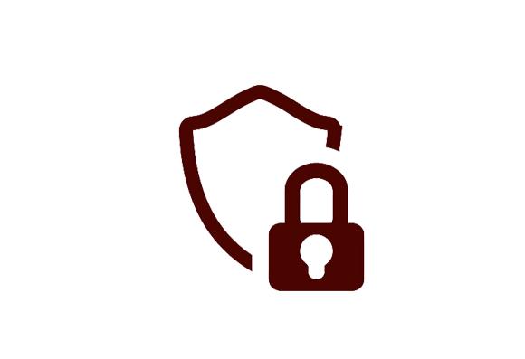 ict-security